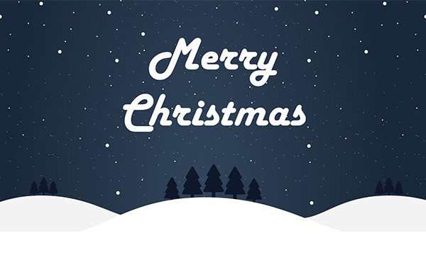 christmas-wallpaper-2015-25