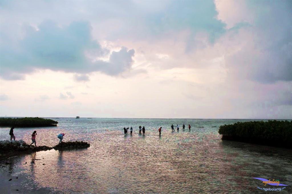 Pulau Harapan, 16-17 Mei 2015 Canon  36