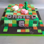Minecraft-4.jpg