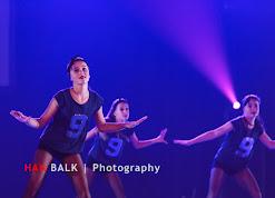 Han Balk Voorster Dansdag 2016-5218.jpg
