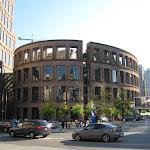2008_09_16_Vancouver