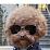 Marc Kiiroy's profile photo