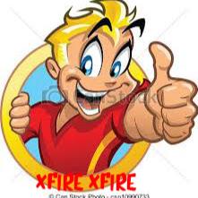 Xfire Xfire