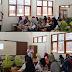 BNNK Sukabumi Gelar Diseminasi P4GN Guru se-Kecamatan Cicantayan
