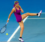 Victoria Azarenka - 2016 Brisbane International -DSC_8260.jpg