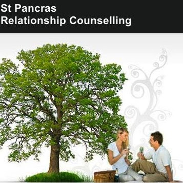 relationship counselling courses uk