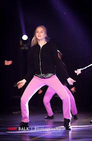 Han Balk Agios Dance-in 2014-0313.jpg