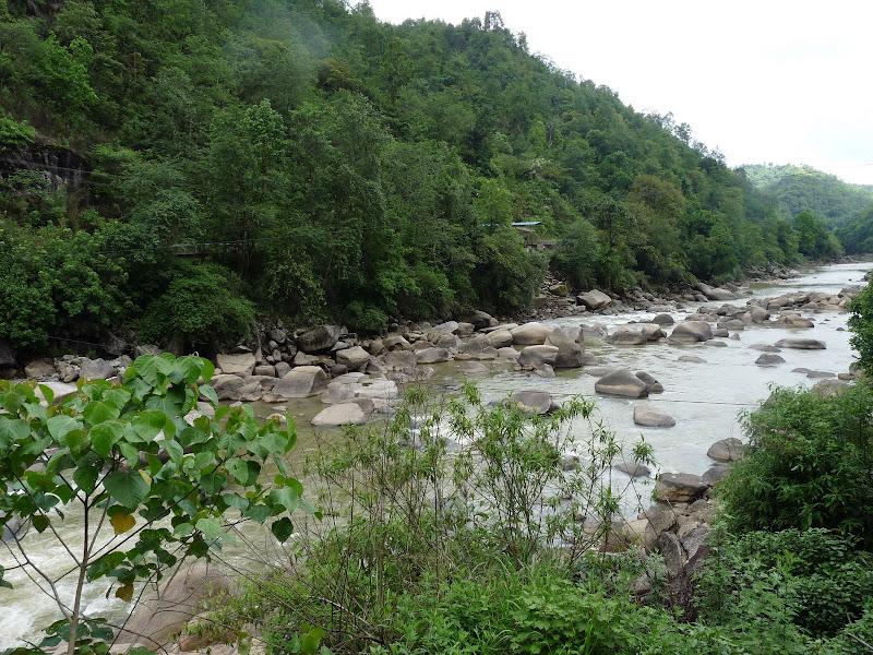 Chine .Yunnan,Menglian ,Tenchong, He shun, Chongning B - Picture%2B903.jpg