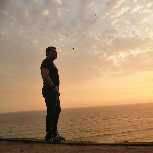 Ernesto Sanchez