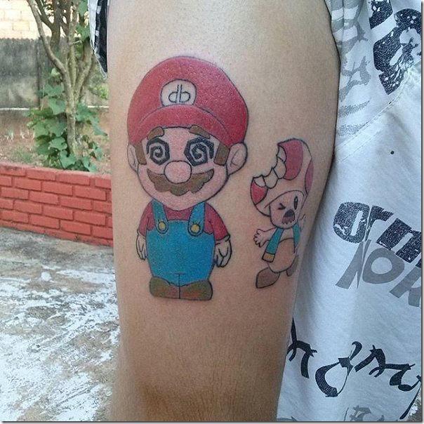 que_tal_un_tatuaje_divertida