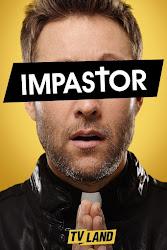 Impastor Season 1 - Đóng Giả Mục Sư Phần 1