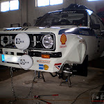 ford escort mk2 gr4 wtw 567 s 051 - historicrallye.eu.jpg
