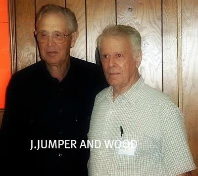 jumper and wood.jpg