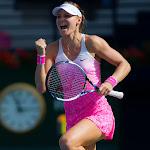 Lucie Safarova - Dubai Duty Free Tennis Championships 2015 -DSC_8155.jpg