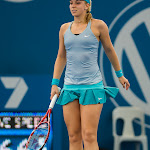 Sabine Lisicki - Brisbane Tennis International 2015 -DSC_3524.jpg