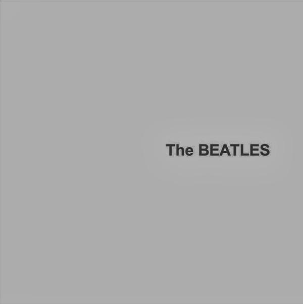 The Beatles, disco