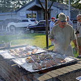 2012 Past Commodores BBQ - _1090949_edited-1.JPG