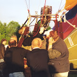 supportersvereniging 1999-ballonnen-180_resize.jpg