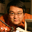 Johnny Lee's profile photo