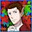Teirdalin Shadowfall's profile photo