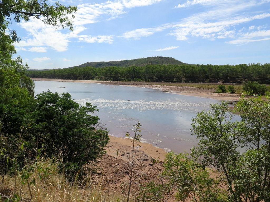 [170603+024+Timber+Creek%5B7%5D]