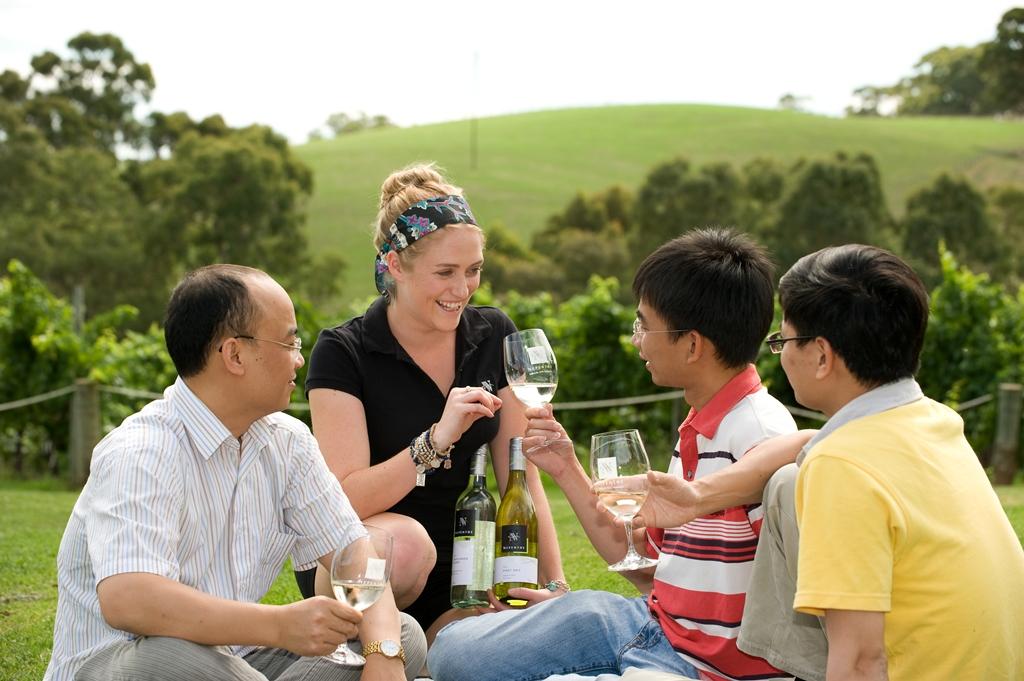 2011 02 25 Adelaide Hill - jh_7516.jpg