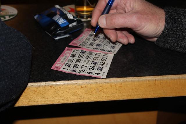 Bingo Bango 12 maart 2016 - 16.JPG