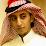 Akram Sallam's profile photo