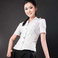 LiGui 2014.10.07 网络丽人 Model 凌凌 [48P] DSC_2727.jpg