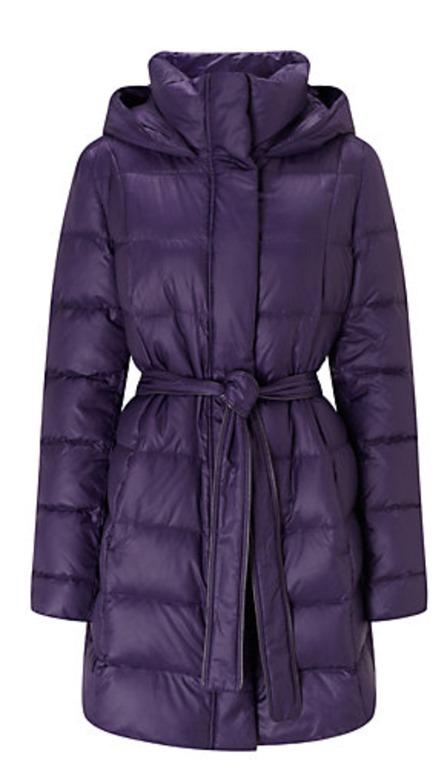 [Boss+Orange+Quilted+Coat+in+Purple%5B6%5D]