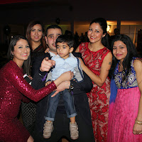 New Years Eve 2014 - 027