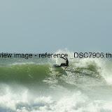 _DSC7906.thumb.jpg