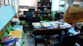 Após discussão, advogado é morto a tiros dentro do próprio escritório em Barras