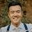 Frank Li's profile photo