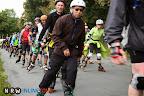 NRW-Inlinetour_2014_08_17-130154_Claus.jpg