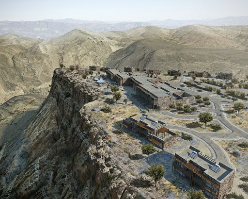 Alila-Jabal-Akhdar-resort-13