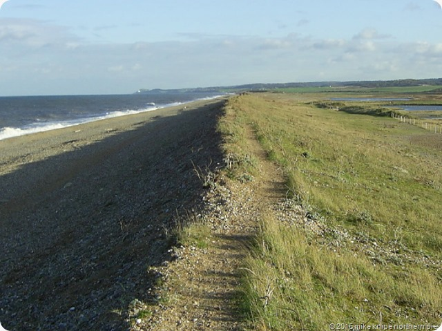 norfolk coast 037