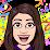 Carly Ghantous's profile photo