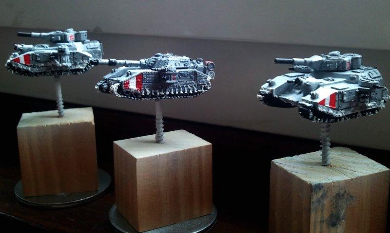 Titomane - 3.000 - Death Korps of Krieg - Non terminé 2012-03-18%2B14.45.37