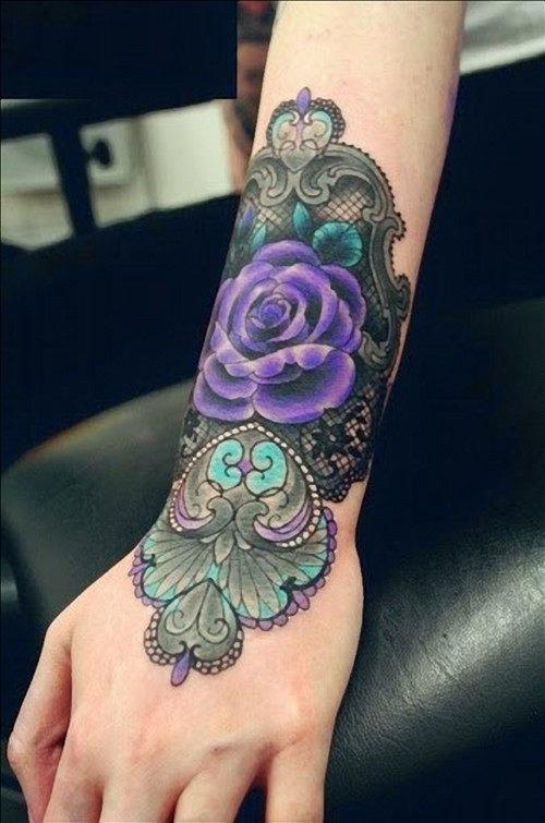 rosa_tatuagens_16