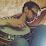 Adam Hartlaub's profile photo