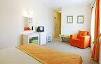 Фото 6 Solim Hotel