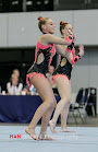 Han Balk Fantastic Gymnastics 2015-9752.jpg