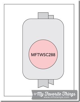 MFT_WSC_288