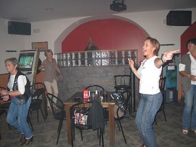 CUENCA 9-2010 (95).jpg