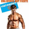 Autoescuelas Vial Masters - Oferta Muy Fuerte.jpg