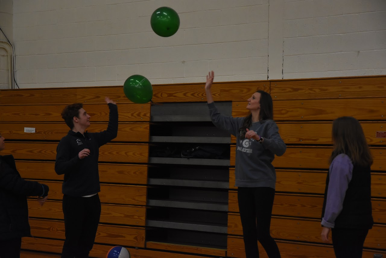 2018 Mini-Thon - UPH-286125-50740657.jpg