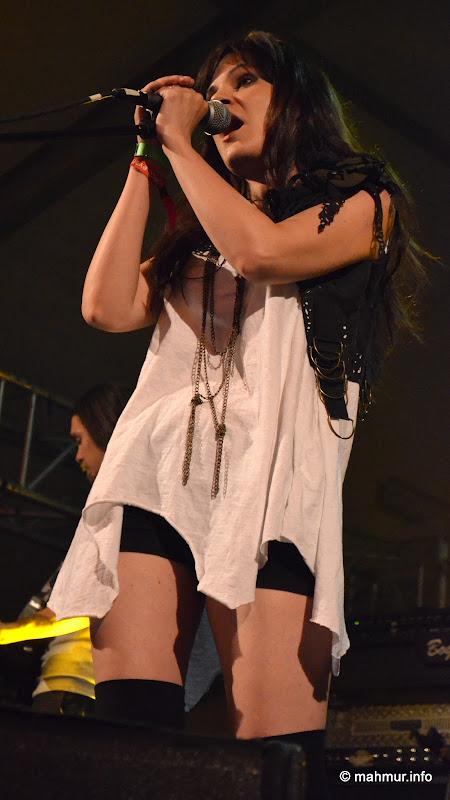 Tiarra @ OST Fest - DSC_0931.JPG