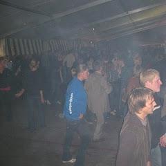 Erntedankfest 2008 Tag2 - -tn-IMG_0892-kl.jpg
