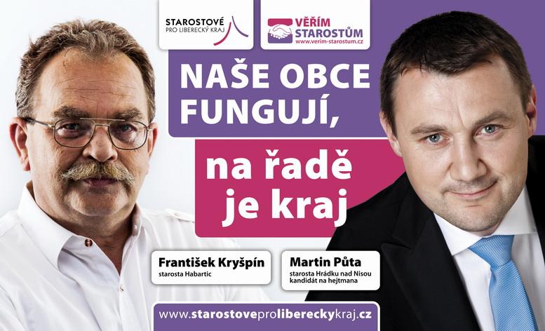 br_033_puta_kryspin